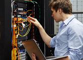 【イベントレポート】初心者からCCNA合格を目指す!ネットワークの全体像を理解しよう