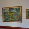 バリ島の旅 №3・・・美術館