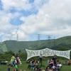 [2016.7.24]FUJI ROCK FESTIVAL 2016 Day3