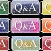 #27 はてなブログ:問い合わせフォームを設置しよう!