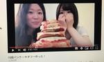 Youtubeチャンネル!!
