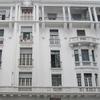 カサブランカ コロニアル様式 建築群 観光 part2