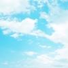 【コミック・アニメ】読んで良し、見て良し、聞いて良し!「恋は雨上がりのように」であなたも純愛しませんか?【Aimer・CHiCO with HoneyWorks】