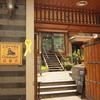 【韓国カフェ】いま孔徳でホットなパン屋、FRITZ COFFEE COMPANY