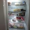 冷蔵庫内の「見える化」