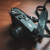 Leica Elmarit 28mm F2.8 ASPH レビュー