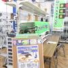 第5回 タックルオフ沼津店 ロッドメイキング講習会実施!