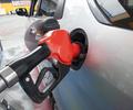 社員が車で出勤または移動する場合のガソリン代の考え方は?