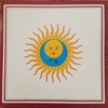 Lark's Tongues in Aspic【King Crimson】