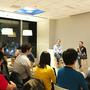メルカリUS@Tokyo×Stripeの合同Meetupの様子をご紹介! #メルカリな日々
