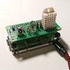 Raspberry PiとFlaskでスマートリモコンを作る