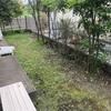 庭を使いやすくしよう〜お庭リノベーション計画
