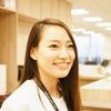 2期目売上28億円!アジアで急拡大中のAnyMindが新卒採用向け内定直結インターンを開催!