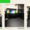 個室ビデオ店のエアコン調整ができなくて困った時の対処法