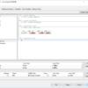 KNIME Analytics Platform 3.5.3 について