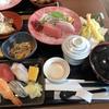 漁協直営「川内とれたて市場」内【薩摩海食堂】のランチ紹介
