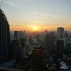 【本帰国】【現実】駐在家族が日本で新生活を送るための費用はどれくらい?節約方法は?