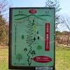 長岡市の三ノ峠山へ行ってきました。