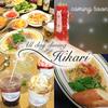 【オススメ5店】堺・高石市・和泉市(大阪)にあるパフェが人気のお店