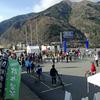 九州チャレンジサイクルロードレース2018 マスターズ(九州おやじ選手権)に初参加