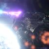 Stellaris:Ver2.0体感
