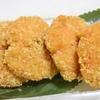 ラディエンスホテルのアジア料理 代表作东南亚花园餐厅