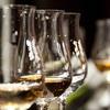 【用途別】ウイスキーグラスの選び方とおすすめ13脚を紹介