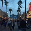 【California Disneyland Diary】カリフォルニアディズニーランド日記⑹【ディズニーブログ】【旅行記】