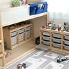 【IKEA】息子が楽しめる子ども部屋を目指して✩.