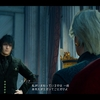 【FF15】WINDOWS EDITION part8