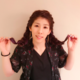 【動画】吉田沙保里がタイヤ引き・うさぎ跳びの「霊長類最強女子」トレーニング模様をツイートし話題