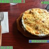 🚩外食日記(☆650)    宮崎ランチ   「レストラン ラブ」★15より、【チキンドリア】‼️