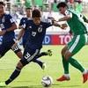 手放しでは…〜アジアカップ2019グループF第1節 日本代表vsトルクメニスタン代表 マッチレビュー〜