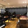 【ピアノサロン平林】ピアノショールームでピアノ試弾会&プチレッスン会を開催してきました♪