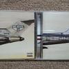 Beastie Boysの1st Albumを声ネタに使っている日本のラッパー達。