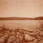 Pintaro image #7: Walden pond