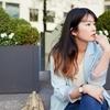 【頻出】日本の若者が直面する課題について述べなさい【リアル】