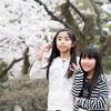 【駐在あるある】子供の日本語があやしい?もっと日本語を増やす簡単な方法!