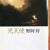 野阿梓「凶天使」(ハヤカワ文庫)