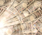 黒川氏の退職金は5900万円 「訓告処分で約800万円減額」の説明に反論の声が