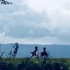 サリオパーク祖父江は遊びの聖地