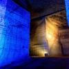 まるでゲームの中の洞窟の世界!!宇都宮市『大谷資料館』が絶景すぎて感動した