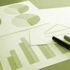 【一番簡単】はてなブログにエクセルの表やリストを貼り付ける方法