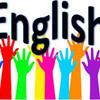 あなたのその英語長文問題集はやばい?
