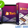 Turbo eCom Review - Avoid it Strictly!