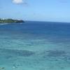 旅先写真集 【グアム 海がとっても綺麗でした!】