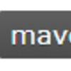 GitHub:READMEのバッジが更新されない(Maven, TravisCI)