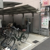 西院駅・西大路四条の便利な駐輪場を発見|京都駐輪場紀行2