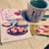 読みやすく スルスルと読了しました「作ってあげたい小江戸ごはん」 #読了 #感想 #Instagram ( yo_ko.750 さん)