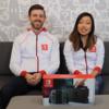 Nintendo Switch公式開封動画公開